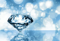 Free Diamond Stock Photos - 17379603