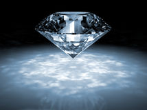 Diamond Stock Photos