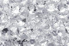 Free Diamond Background Stock Photography - 52156362