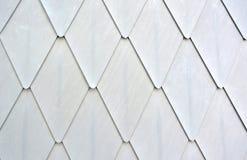 Diamond background. An abstract diamond cut background Royalty Free Stock Photo