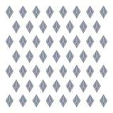 Diamond gemstone Royalty Free Stock Photo