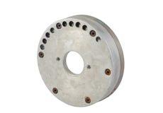 Diamond Grinding Wheels für das Karbid-Schärfen lizenzfreies stockfoto