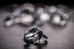 Diamond Stock Photos
