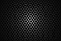 Diamond Mesh 01 royalty-vrije illustratie