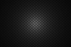 Diamond Mesh 01 Stock Photos
