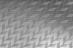 Diamond Metal Sheet Background Images stock