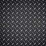 Diamond metal texture Royalty Free Stock Images