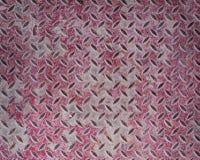 Diamond metal texture background Royalty Free Stock Photos