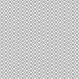 Diamond Modern Elegance Pattern Background negro y blanco de lujo abstracto ilustración del vector