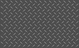 diamond płytki Obrazy Stock
