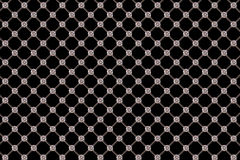 Diamond Pattern. Stock Photos