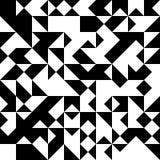Diamond Pattern Background illustration libre de droits