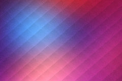 Diamond pattern background Stock Photo