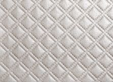 Diamond pattern texture. Detail of  diamond pattern texture in gray color Royalty Free Stock Photo