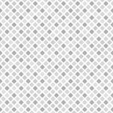 Diamond Pattern Vecteur sans joint Photos libres de droits