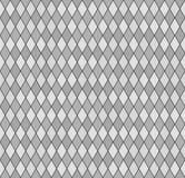Diamond Pattern Vecteur sans joint Image libre de droits
