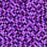 Diamond Pattern Vecteur sans joint Images stock