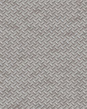 Diamond plate Stock Photos
