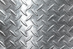Free Diamond Plate Royalty Free Stock Photos - 24250268