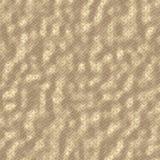 Diamond Plate - Brass Bars. Diamond Plate - Little Brass Bars Golden / Hight Quality Texture Stock Illustration