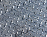 Free Diamond Plate Steel Stock Photo - 10765490