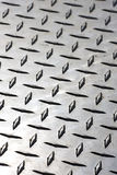 Diamond Plate Steel Stock Photos