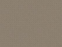 Diamond plate steel background. Shiny industrial steel metal diamond or tread plate background royalty free stock photo