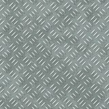 Diamond plate texture pattern vector illustration