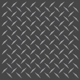 Diamond Plate Vector Stock Images