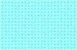 Diamond Retro Background blu e bianco illustrazione vettoriale
