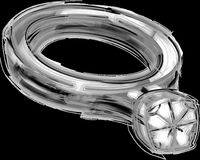 Diamond, Ring, Engagement, Love Royalty Free Stock Image