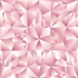 Diamond seamless pattern Royalty Free Stock Photo