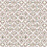 Diamond Seamless Pattern Background étnico nativo colorido geométrico abstracto Fotos de archivo libres de regalías