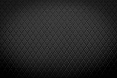 Diamond Shape Texture Royalty Free Stock Photos