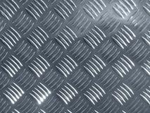Diamond steel Stock Images