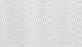 Diamond steel embossed stainless steel plate, sheet stock illustration