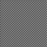 Diamond steel flooring seamless texture background Stock Photography