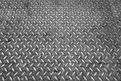Free Diamond Steel Metal Sheet Texture Royalty Free Stock Photography - 104040937