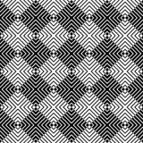 Diamond Stripes Photos libres de droits
