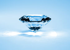 Diamondo 01 Immagine Stock