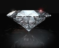 Diamonds Stock Images