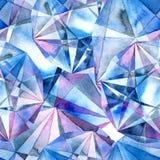 Diamonds. Stock Images