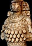 Diana de Ephesus Imágenes de archivo libres de regalías