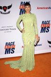 Diana DeGarmo at the 19th Annual Race To Erase MS, Century Plaza, Century City, CA 05-19-12 Stock Photography