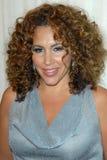 Diana Maria Riva, Royalty Free Stock Image