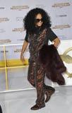 Diana Ross στοκ εικόνα