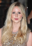 Diana Vickers Royalty Free Stock Photo