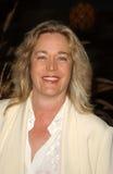 "Diane Delano på den Los Angeles premiären av ""bränningskolan"". Westwood vapenTheatre, Westwood, CA. 05-16-06 Royaltyfria Bilder"