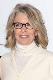 Diane Keaton Royalty Free Stock Image