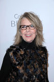 Diane Keaton,Four Seasons Stock Image